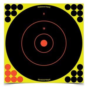 34012-snc-12in-bullseye