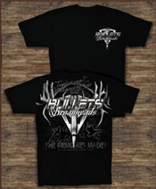 Shirts_Antlers